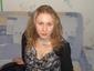 Двойнова Марина Валерьевна