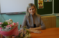 Гозбенко Елена Андреевна