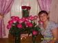 Шинкаренко Анна Андреевна