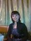 Муратова Надежда Юрьевна