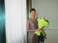 Атманзина Олеся Петровна