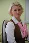 Амерханова Марина Николаевна
