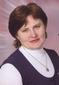 Кулакова  Ирина Владимировна