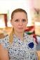 Савенко Елена Дмитриевна
