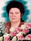 Чапалова Татьяна Ивановна