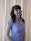 Бугрова Татьяна Сергеевна