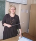 Как решить область определения функции 9 класс