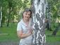 Иванова Наталья Леонидовна