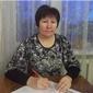 Ивушкина Ольга Ивановна