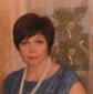 Байдарико Ирина Константиновна