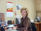Кулаева Татьяна Валерьевна