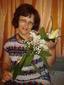 Ерасова Ольга Викторовна