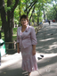 Стаханова Любовь Николаевна