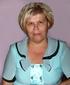 Набиуллина Татьяна Федоровна