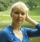 Чадаева Татьяна Вячеславовна