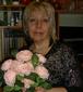 Потемкина Елена Борисовна