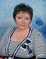 Борисова  Светлана Леонидовна