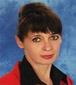 Марченко Светлана Васильевна