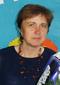 Мурзакова Елена Петровна