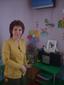 Чернова Татьяна Маркеловна