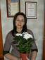 Светлана Владимировна Сумкина