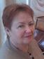 Семёнова Тамара Павловна