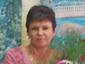 Апендеева Ирина Александровна