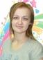 Мартыненко Светлана Павловна