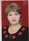 Котова Инна Владимировна