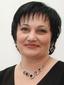 Фурманенко Ольга Николаевна