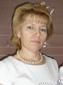 Крючкова Татьяна Дмитриевна