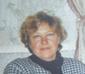 Казакова Наталия Владимировна