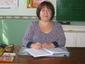 Сидорина Светлана Николаевна