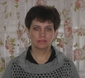 Боровкова Елена Васильевна