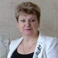 Дегтерева Елена Степановна