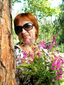 Рыбалкина Людмила Александровна