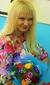 Алмакаева Антонина Алексеевна