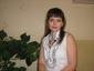 Русакова Татьяна Витальевна