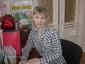 Зубова Лариса Александровна