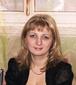 Романова Екатерина Леонидовна
