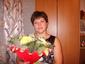 Голубьева Елена Викторовна