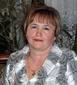 Балалаева Ирина Анатольевна