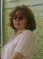 Пономарёва Татьяна Викторовна