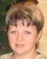 Бижова Татьяна Васильевна