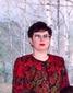 Ряузова Ольга Николаевна