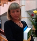 Бурмакина Наталья Викторовна