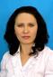 Клычёва Наталья Александровна