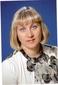 Петрова Светлана Леонидовна