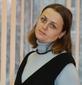 Григорьева Елена Федоровна