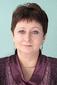 Киселёва Екатерина Николаевна